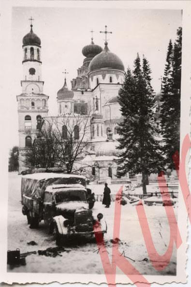 istra-1942--01