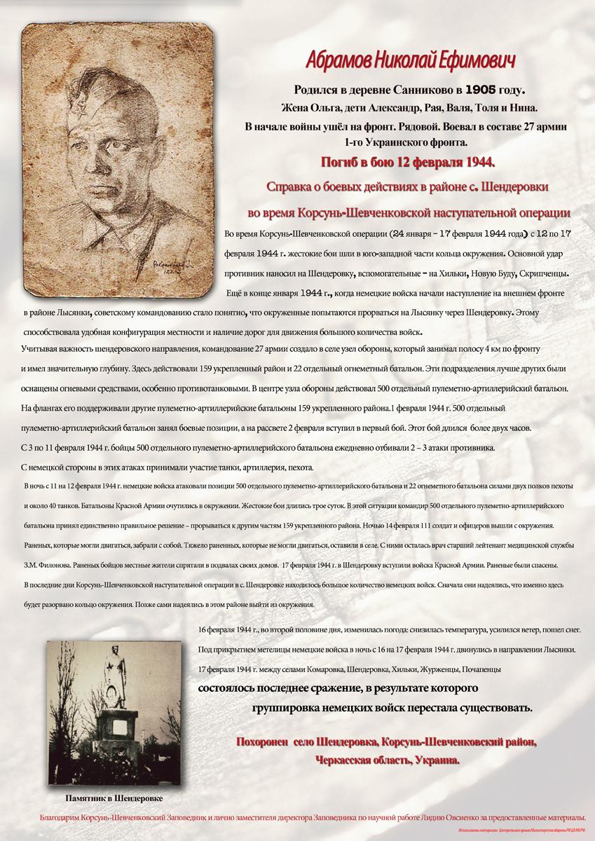 Абрамов Николай Ефимович.jpg