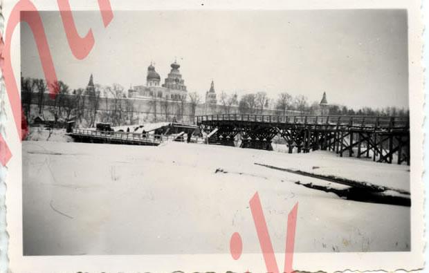 istra-1942--03