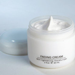 Fading Cream