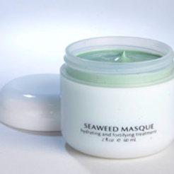 Seaweed Fortifying Masque