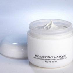 Bio-Drying Masque