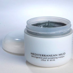 Mediterranean Mud Masquw