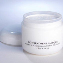 Bio-Treatment Mask W/ Glycolic Acid