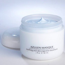 Azulen Soothing Masque