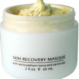 Skin Recovery Masque