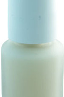 Lifting Elixir Skin Firming Concentrate