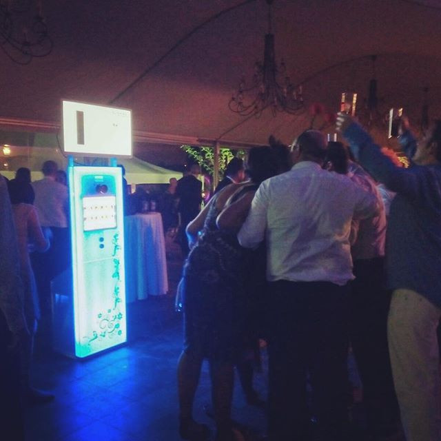 This could be your party #funphotosuk #p