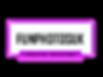 FP logo white b.PNG