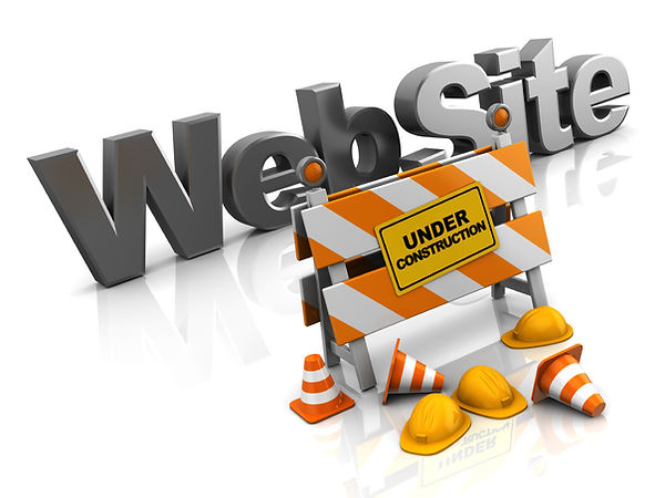 Website-Under-Construction.jpg