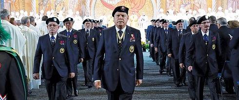 knight-of-columbus-in-new-uniform.jpg