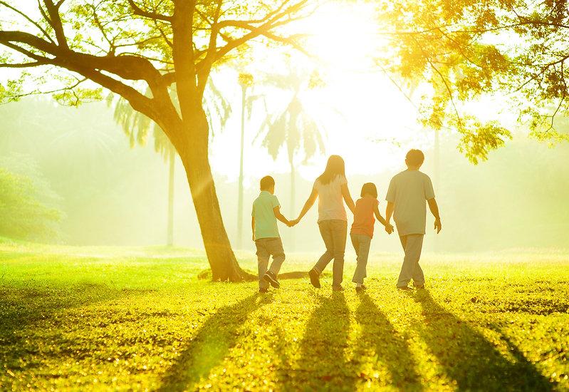 Family+Life.jpg