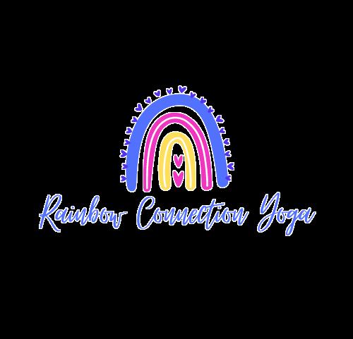 Rainbow%20Connection%20Yoga%20Logo_edite