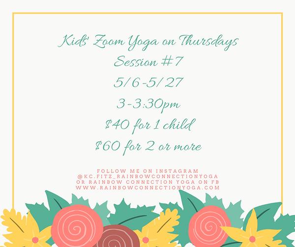 Kids' Yoga May 2021.png