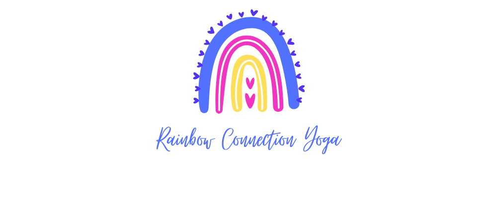 Rainbow Connection Yoga website.png