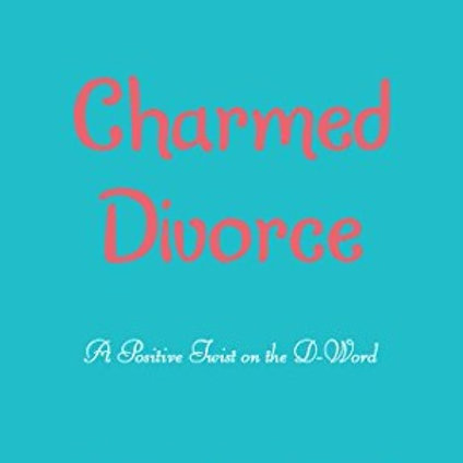 Charmed Divorce - Softcover Edition