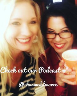 Coffee & Podcasting