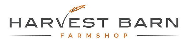 HarvestBarnLogo-RGB.jpg