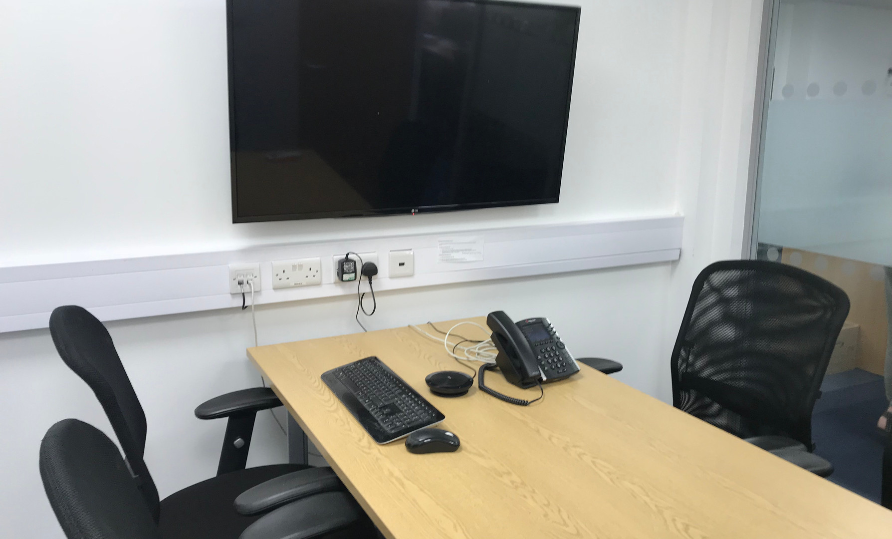 Conference Calling Suite.jpg