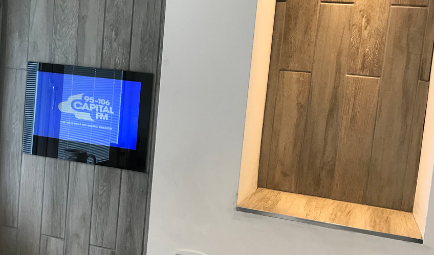 Bathroom TV.jpg