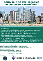 Banner Seminario.jpg