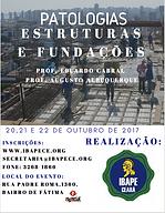 CURSO IBAPE.png