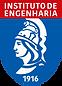xlogo-Instituto de engenharia.webp