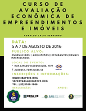 curso_de_avaliação_econômica_de_empreend