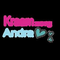 Orginele Logo Andra.png