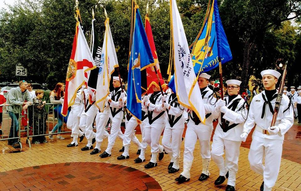 Parade Color Guard.jpg