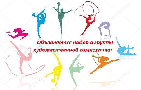 image_image_121652 (1).jpg