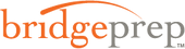BP-Logo_TM.png