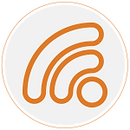 Icon-g_org-03-150x150.png