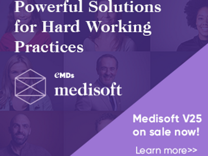 Medisoft Monthly Subscription