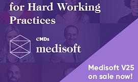 MedisoftV25_300x250V2.png