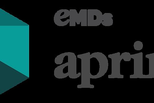 Aprima EHR & PM Bundle