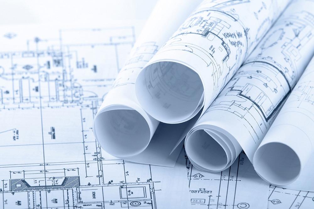 Bureau d'études techniques sert aux dimensionnement des renforts structurels