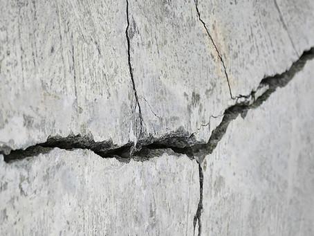 Expertise de pathologies sur le béton et structure en région parisienne et à Paris par un ingénieur