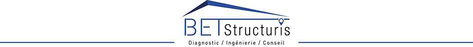BET-Structuris est un bureau d'études techniques spécialisé dans le dimensionnement et le calcul de structue