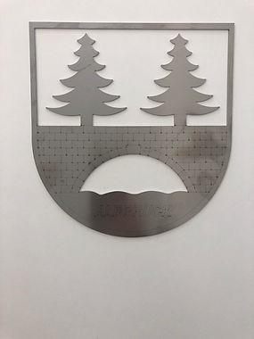 Wappen-Albbruck.jpg