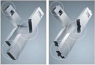 Teilgestaltung Rohr-TruLaser Bend.png