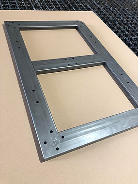 Rahmen-TruLaser-Bend.jpg