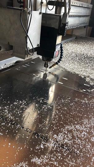 CNC-Fräsmaschine.jpg