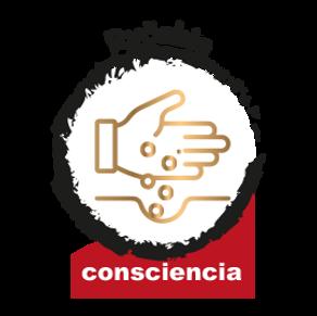 M1RYOSHIN_Consciencia2.png