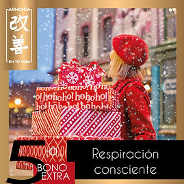 BONOS_Extra5.jpg