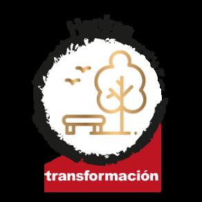 M6HENKAN_Transformacion.png