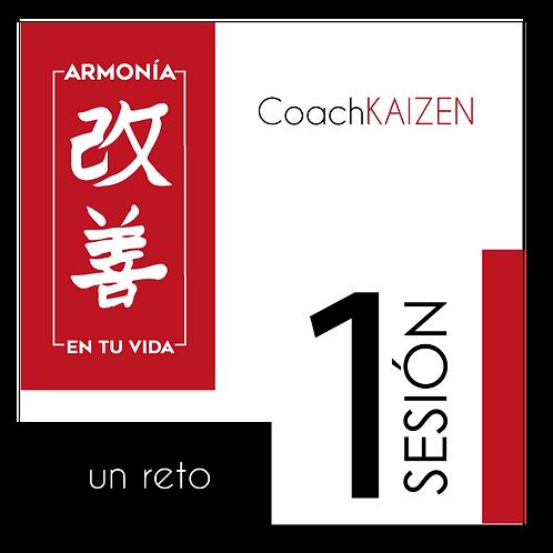Coaching Kaizen