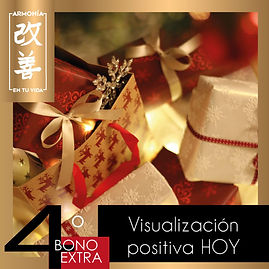 BONOS_Extra4.jpg
