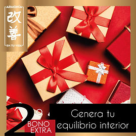 BONOS_Extra2.jpg
