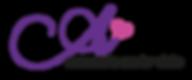 Logo_armoniaentuvida.png